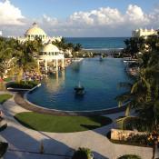 Iberostar Paraiso Grand Hotel