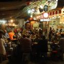 Tong Tai Sea Food Restaurant