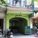 Hanoi Garden Vuon Restaurant